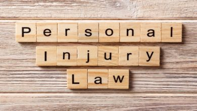 Photo of Hiring a West Palm Beach Personal Injury Attorney
