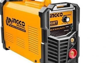 Photo of Price and other factors to consider when buying an Ingco welding machines in Kenya