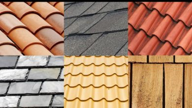 Photo of Roofing tiles prices in Kenya