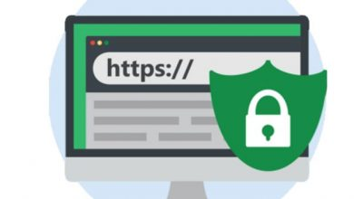 Photo of The Significance Of SSL Certificate For Web Hosting