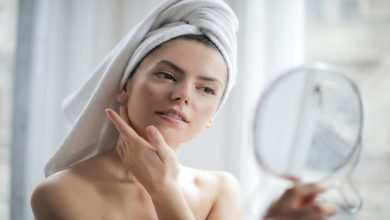 Photo of Scrubs vs. Cleansers: Differences and How to Use Them