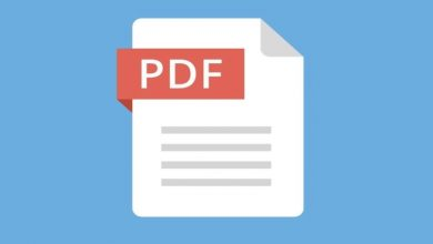 Photo of The Best Ways to Edit PDFs in Google Docs for 2021
