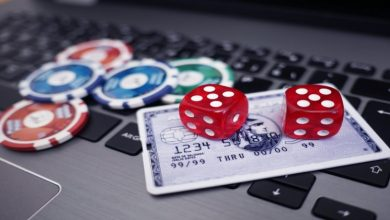 Photo of The information you may need about slot games
