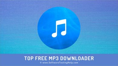Photo of starmusiq | star musiq | The most famous programs for downloading music and video from a contact.