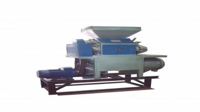Photo of WHY YOU SHOULD CHOOSE A HIGH-QUALITY ROLLER MILL IN KENYA