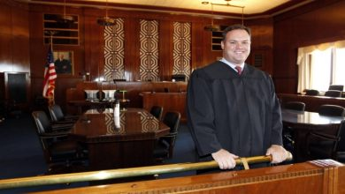 Photo of What To Look For When Hiring A Trial Consultant For Your Court Case