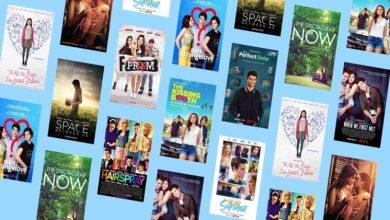 Photo of Netflix | Net flix | What To Watch on Netflix Movies?