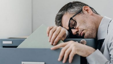 Photo of What is Narcolepsy?