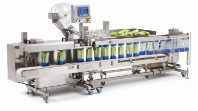 Photo of An Automatic Packaging Machine May Be a Helpful Plan For Leading a  Business.