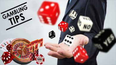 Photo of Online Casino Tips and Tricks