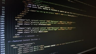 Photo of Web Development: The Complete Guide for Beginners