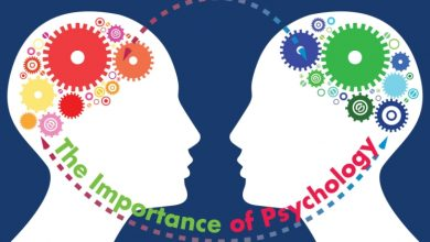 Photo of Why is it important and beneficial to study psychology?