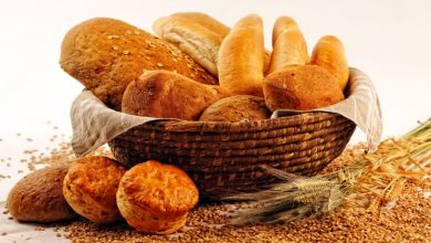 Photo of What can You Buy from an Online Bakery Shop?