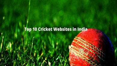 Photo of What are the top reasons sports analysis websites are popular?