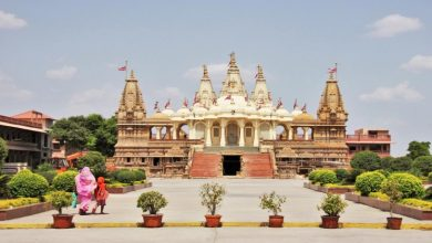 Photo of 33 BEST PLACES IN RAJASTHAN AND NORTH INDIA
