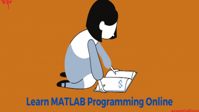 Photo of 5 best ways to learn Matlab software