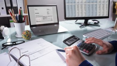 Photo of Bookkeeping Software – What Are They & How Do They Help Your Business