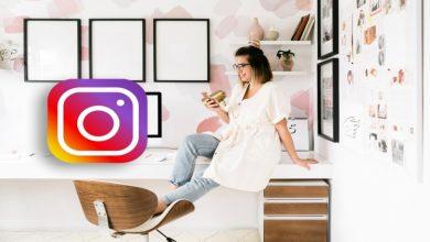 Photo of Comment rendre votre publication plus attirante sur Instagram?