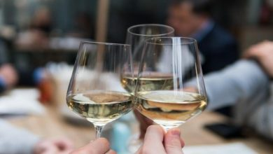 Photo of Find 5 S's of Wine Tasting: 21 Questions to Ask At Expert Events
