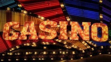 Photo of Foreign casino websites for online casino Japanese players: Vera&John, CasiTabo, Gamboola, Lucky Casino