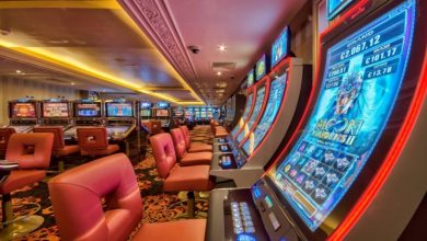 Photo of Guide to An Effective Sports Betting in Singapore in B9Casino