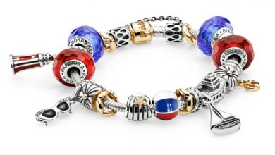 Photo of Guide to buying Pandora bracelets and charms