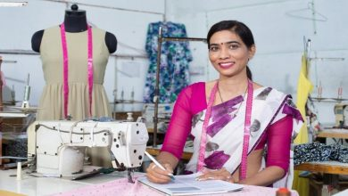 Photo of Here's How a Business Loan Can Aid Women Entrepreneurs