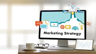 Photo of How to Improve Your Marketing Strategy?