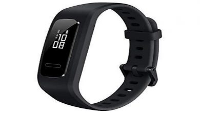 Photo of Huawei Band 3 Reviews – Test and Price