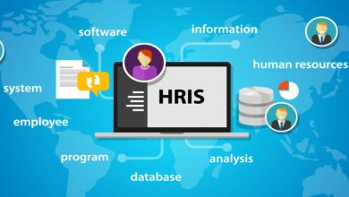 Photo of IMPORTANT FUNCTIONS OF HR MANAGEMENT SOFTWARE