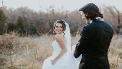 Photo of Ideas to save money on a wedding photography