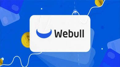 Photo of Is it true that you are perplexed about webull security?