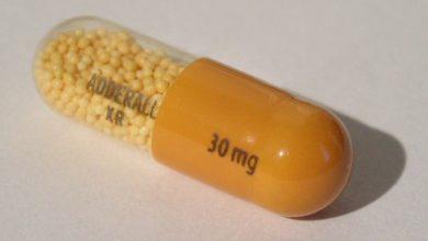 Photo of Online Royal Meds Pharmacy