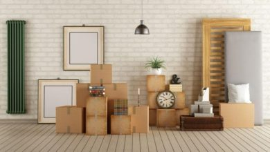 Photo of SINGAPORE HOUSE MOVING SERVICES: WHAT TO EXPECT, TIPS & HACKS