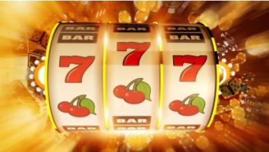 Photo of ทุกสิ่งที่คุณจำเป็นต้องรู้เกี่ยวกับ Casino House Edge