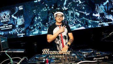 Photo of The Popularity of Kio DJ ; the great Colombian DJ