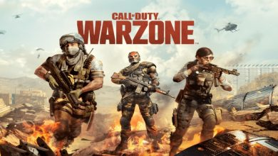 Photo of Top-notch things to focus on while starting your gaming journey with Call of Duty Warzone