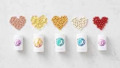 Photo of Vitamin C Supplement By USANA: Your Way To Support Good Health