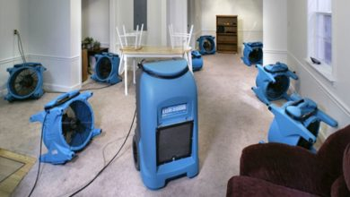 Photo of Water Damage Restoration Melbourne service is perfect for your home