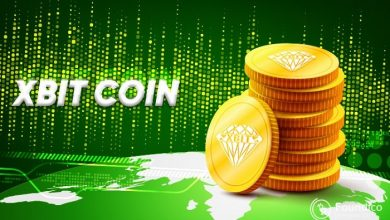 Photo of With Xbit Coin You Can Have Representative Revenue Shares of Casino Xbit