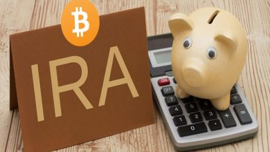 Photo of The basic how-to guide of opening your first crypto IRA account!