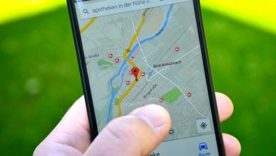 Photo of In What Ways Can You Track Someone's Phone Location?