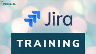Photo of All about Jira online training in India: Which is a good institution for it?