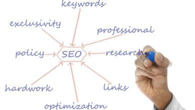 Photo of The Search Marketing Savy CFO