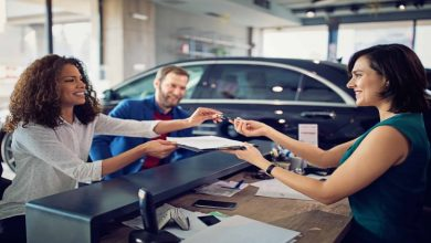 Photo of 6 Ways to Save Money on Your Next Used Vehicle Purchase