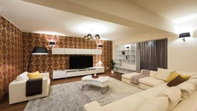 Photo of Reasons to Rent A Furnished Apartment for Short Time in Bucharest