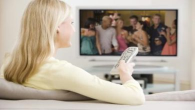 Photo of Most of the good and bad sites of TV Advertising that you must know