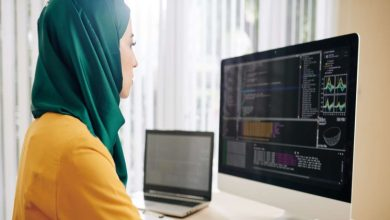 Photo of 5 Things You Should Know to Make a Career in Data Engineering