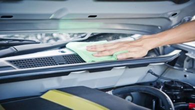 Photo of 8 maintenance tips for European car engines