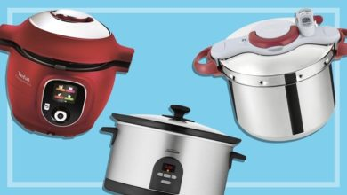 Photo of Benefits Of Buying Multicookers